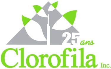 Clorofila Inc.